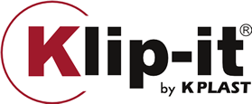Klip-it by K Plast
